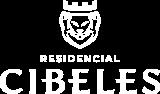 Residencial Cibeles
